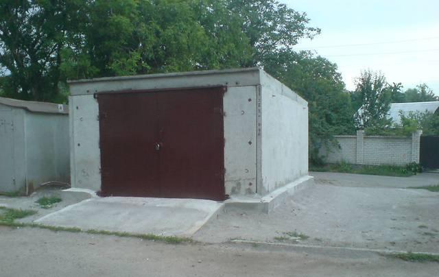 Готовые гаражи жби домодедовский завод жби сайт