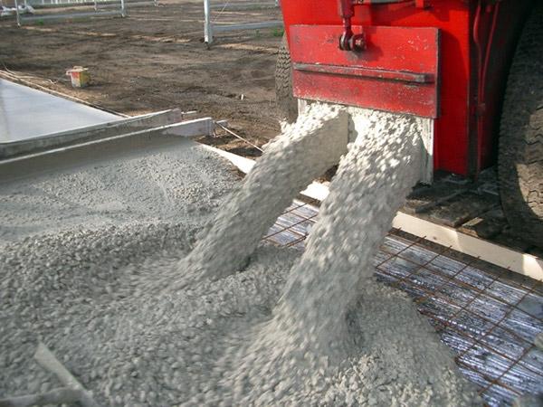 Виды бетона современные хвостовик для коронки по бетону sds купить