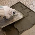 cementnyjj-rastvor-dlya-oblicovki-keramicheskojj-plitkojj
