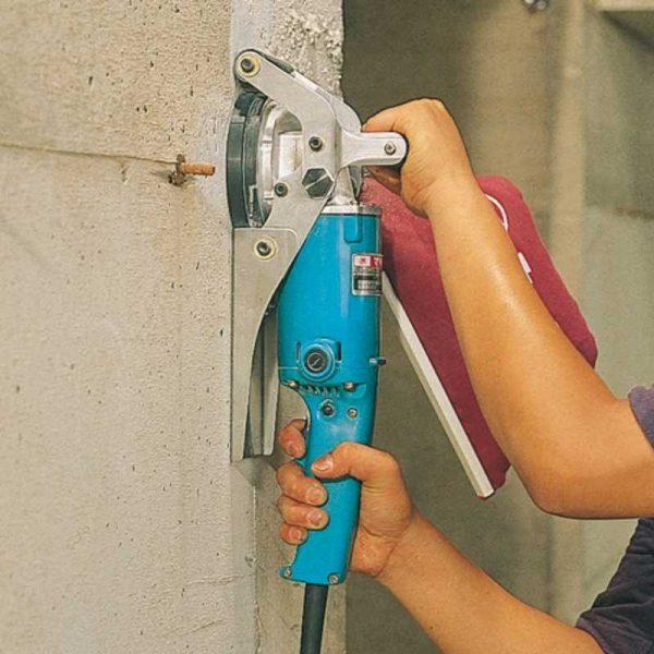 Стачивание бетона бетон м300 купить в нижнем новгороде