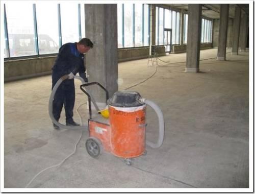 Как осветлить цементный раствор купить бетон с доставкой в воскресенске цена
