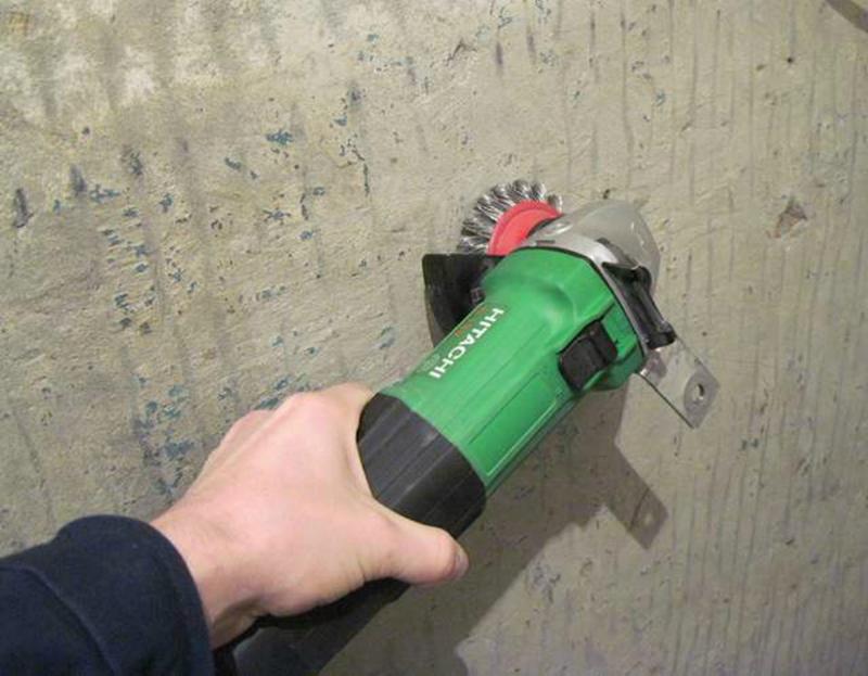 средство для снятия старой краски с бетона купить