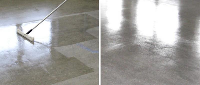 Картинки по запросу пропитка для бетона